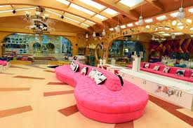 things you need for new house bigg boss 9 things you didn t know about the new house