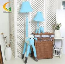 Kids Room Floor Lamps by Fabric Shaun The Sheep Kids Bedroom Floor Lamps Kids Floor Lamps