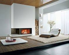 Fireplace Ideas Modern Upscale Fireplace Designs Adding Value To Modern Homes