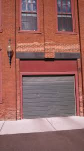 garage door rl raynor garage door loganville services ready lift