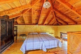Casa M El Schlafzimmer Casa Rural Altos Cruz De Tea Granadilla Teneriffa Kanaren 24