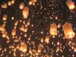 firework lantern sky lanterns flying lanterns lanterns