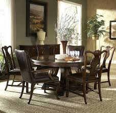 Contemporary Dining Room Tables And Chairs Contemporary Dining Room Tables And Chairs Medium Size Of Dining