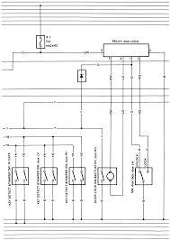 free wiring diagrams for isuzu impulse isuzu f series amazing