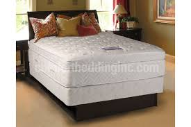 lexus visa points mattresses lexus mattress newlotsfurniture