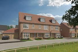 houses 3 bedroom 3 bedroom houses for sale in fleet hshire rightmove