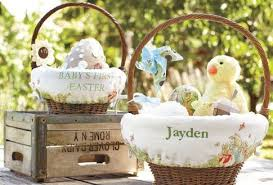 personalized easter basket the personalized easter baskets for custom easter baskets remodel