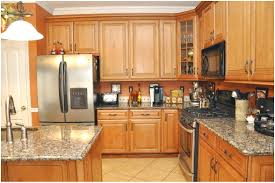 Rta Kitchen Cabinets Online by Best Fresh Wholesale Rta Kitchen Cabinet Assembly 14278