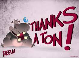 thank you ecards 15 free thank you ecards jpg psd ai illustrator
