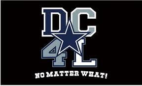 Nfl Decorations Aliexpress Com Buy Dallas Cowboys Flag 3x5ft Nfl Decorations