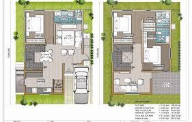 duplex house floor plans floor plans of duplex hotels of albuquerque