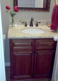 Bathroom Sink And Vanity by Bathroom Vanity Cabinets U2013 Raleigh Premium Cabinets