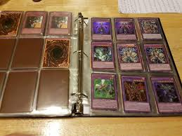 trade binder update march 9 2017 part 2 ygo amino upside down cards are cards that i want to keep unless you have something i m really interested and you re really interested in the upside down card