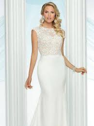 wedding and bridal dresses bridal gowns s bridal