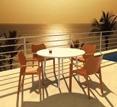 Outdoor Restaurant Chairs Outdoor Restaurant Chairs