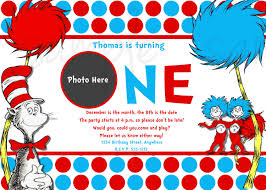 dr seuss birthday invitations birthday invites dr seuss birthday invitations templates