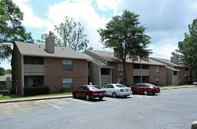 stonegate apartments in memphis tn stonegate homepagegallery 1