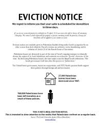 doc 585610 free eviction letter template u2013 sample eviction