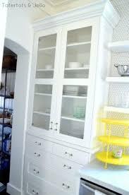 floating glass shelves for bathroom foter