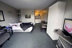 Palm Court Bedroom Furniture Palm Court Motel Updated 2017 Reviews Bateau Bay Australia