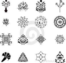 Ottoman Design Traditional Ottoman Turkish Design Elements Turkish Design