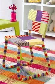 Crochet Armchair Covers 32 Best Crochet Chair Covers Images On Pinterest Crafts Chair