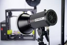 Led Photography Lights Fotodiox Launches Affordable Flicker Free Led Lights For Photo