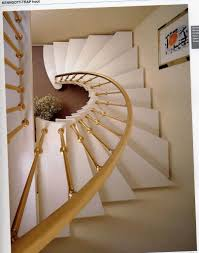 a collection of amazing staircase design ideas wonderful spiral