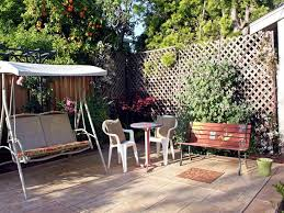 Ideas For Backyard by Patio Ideas For Backyard Planning Patio Ideas On A Budget