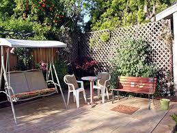 Backyard Patio Ideas On A Budget patio deck design ideas planning patio ideas on a budget u2013 three