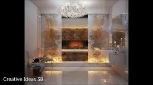 40 bathroom modern and luxury design ideas 2017 amazing design
