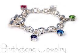 children s birthstone jewelry childrens birthstone necklace for clipart