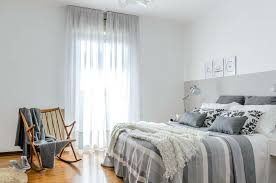 Decorating A Bedroom by Where To Splurge When Decorating A Bedroom