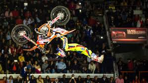 red bull racing motocross freestyle motocross progression in mexico red bull x fighters