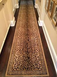 Standard Runner Rug Sizes 75 Best Nourison Rugs Carpet Runners Images On Pinterest