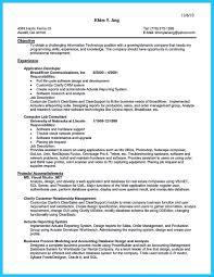 analysemodel til engelsk essay professional resume writer