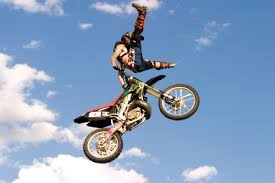 motocross freestyle tricks mood board who i am as a filmmaker on behance