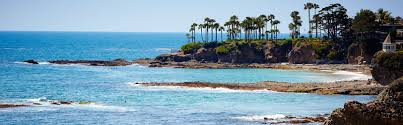 local restaurant recommendations laguna beach house
