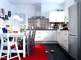 comment decorer ma cuisine comment agrandir une cuisine comment decorer sa cuisine