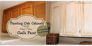 painting oak kitchen cabinets white gold interior design