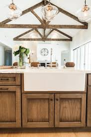 152 best rafterhouse interiors images on pinterest phoenix