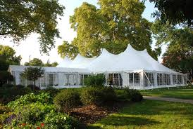 wedding tent rental tent rental chair rental wedding rentals pittsburgh pa