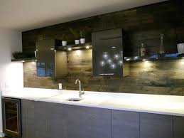Xenon Under Cabinet Lighting Kitchen Under Cabinet Lighting Led Vs Xenon Ideas Ceiling Lights
