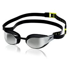 best goggles the 6 best swim goggles for competition the aquagear皰