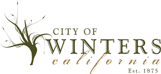city of winters building u0026 code enforcement building permits