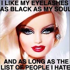 Lipstick Meme - 100 beauty memes that will make you lol memes and funny memes