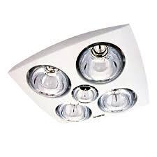 Bathroom Vent Heater Light Superb Bathroom Vent Heater Light Fan And Combo 12450 Home