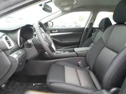 nissan maxima zero gravity seats nissan maxima for sale kelly nissan