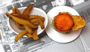 cuisiner un hamburger défi culinaire 3 révisiter le classique de l hamburger