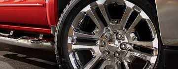 Wide Rims For Chevy Trucks 2018 Chevrolet Silverado 1500 Pickup Truck Chevrolet Canada